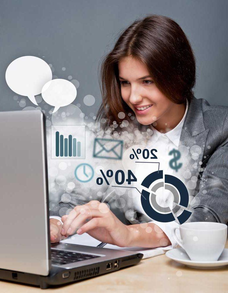 Online Accountancy
